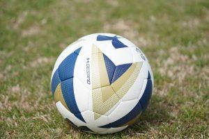 Brasiliansk landsholds-stjerne måtte udgå med smerter