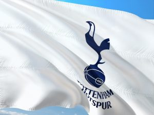 Tottenham klar til Champions League-finalen