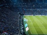 Rekord i dansk spillerhandel